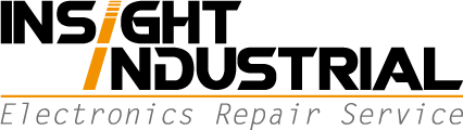 Insight Industrial logo